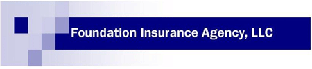 Foundation Insurance Agency